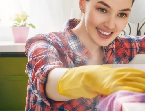 Hiring A Maid Service Can Be Affordable for Everyone!